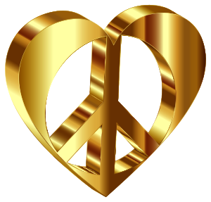 https://openclipart.org/image/300px/svg_to_png/239370/3D-Peace-Heart-Mark-II-Gold-Variation-2-Enhanced-Contrast.png