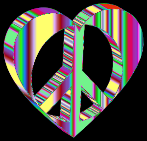 https://openclipart.org/image/300px/svg_to_png/239372/3D-Peace-Heart-Mark-II-Psychedelic.png