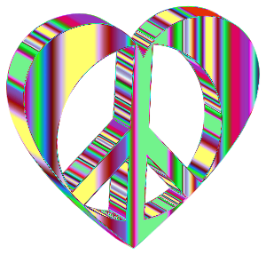 https://openclipart.org/image/300px/svg_to_png/239373/3D-Peace-Heart-Mark-II-Psychedelic-No-Background.png