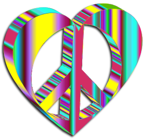 https://openclipart.org/image/300px/svg_to_png/239375/3D-Peace-Heart-Mark-II-Psychedelic-2.png