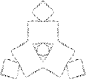 https://openclipart.org/image/300px/svg_to_png/239486/Decorative-Vintage-Style-Frame-7.png