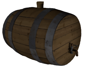 https://openclipart.org/image/300px/svg_to_png/239506/BeerBarrel.png