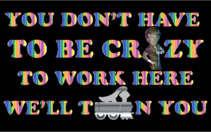 https://openclipart.org/image/300px/svg_to_png/239509/Technicolor-Crazy-Train.png