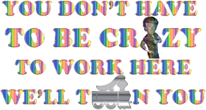 https://openclipart.org/image/300px/svg_to_png/239510/Technicolor-Crazy-Train-No-Background.png