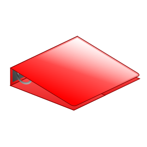 https://openclipart.org/image/300px/svg_to_png/239511/Red-3-ring-binder.png