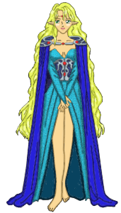 https://openclipart.org/image/300px/svg_to_png/239512/ElvenMaiden.png