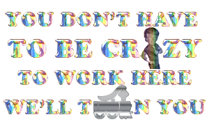 https://openclipart.org/image/300px/svg_to_png/239514/Technicolor-Crazy-Train-Enhanced-No-Background.png