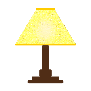 https://openclipart.org/image/300px/svg_to_png/239515/TJ-Openclipart-4-3-color-lamp-31-1-16.png