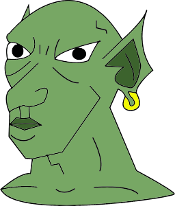 https://openclipart.org/image/300px/svg_to_png/239520/Orc2.png