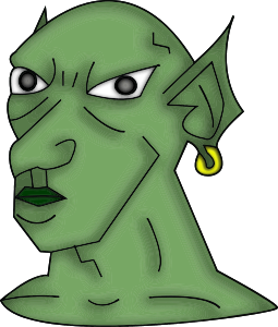https://openclipart.org/image/300px/svg_to_png/239521/Orc3.png