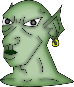 https://openclipart.org/image/300px/svg_to_png/239522/Orc4.png