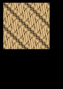 https://openclipart.org/image/300px/svg_to_png/239527/Batik-Parang-Rusak-Seamless-Pattern.png