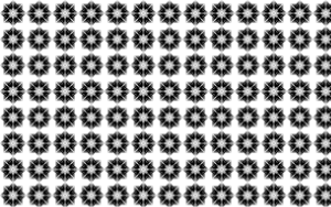 https://openclipart.org/image/300px/svg_to_png/239837/Seamless-Light-And-Dark-Pattern.png