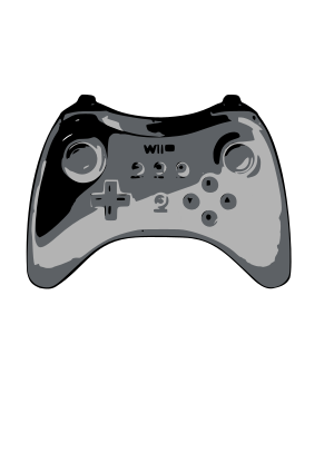https://openclipart.org/image/300px/svg_to_png/239842/control-wii.png