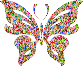 https://openclipart.org/image/300px/svg_to_png/239861/Iridescent-Chromatic-Butterfly.png