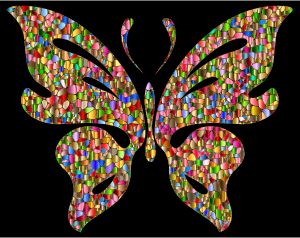 https://openclipart.org/image/300px/svg_to_png/239862/Iridescent-Chromatic-Butterfly-2.png