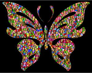 https://openclipart.org/image/300px/svg_to_png/239864/Iridescent-Chromatic-Butterfly-3.png