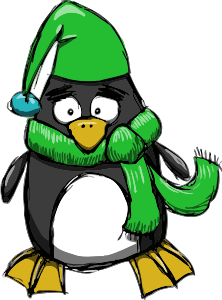 https://openclipart.org/image/300px/svg_to_png/239865/Penguin.png