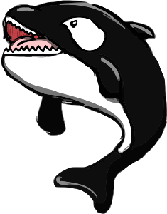 https://openclipart.org/image/300px/svg_to_png/239867/Whale.png