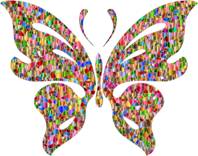 https://openclipart.org/image/300px/svg_to_png/239869/Iridescent-Chromatic-Butterfly-3-No-Background.png