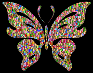 https://openclipart.org/image/300px/svg_to_png/239870/Iridescent-Chromatic-Butterfly-4.png