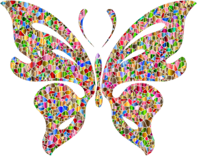 https://openclipart.org/image/300px/svg_to_png/239871/Iridescent-Chromatic-Butterfly-4-No-Background.png