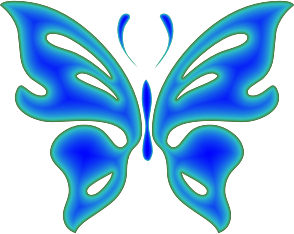 https://openclipart.org/image/300px/svg_to_png/239872/Blue-Radiative-Butterfly.png