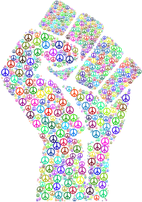 https://openclipart.org/image/300px/svg_to_png/239940/Colorful-Fist-Of-Peace.png