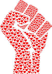 https://openclipart.org/image/300px/svg_to_png/239941/Fist-Of-Love.png