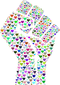 https://openclipart.org/image/300px/svg_to_png/239943/Colorful-Fist-Of-Love.png