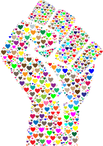https://openclipart.org/image/300px/svg_to_png/239944/Colorful-Fist-Of-Love-2.png