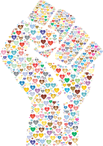https://openclipart.org/image/300px/svg_to_png/239945/Colorful-Fist-Of-Love-3.png