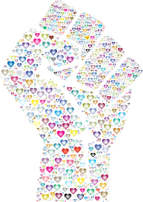 https://openclipart.org/image/300px/svg_to_png/239946/Colorful-Fist-Of-Love-4.png
