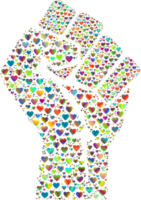 https://openclipart.org/image/300px/svg_to_png/239947/Colorful-Fist-Of-Love-5.png