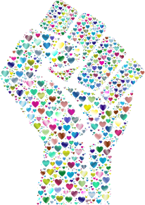 https://openclipart.org/image/300px/svg_to_png/239948/Colorful-Fist-Of-Love-6.png
