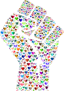 https://openclipart.org/image/300px/svg_to_png/239949/Colorful-Fist-Of-Love-7.png