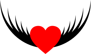 https://openclipart.org/image/300px/svg_to_png/239953/Flying-Heart-Simple.png