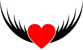 https://openclipart.org/image/300px/svg_to_png/239954/Flying-Heart-Simple-2.png