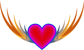 https://openclipart.org/image/300px/svg_to_png/239956/Flying-Heart-2.png