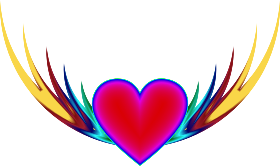 https://openclipart.org/image/300px/svg_to_png/239957/Flying-Heart-3.png