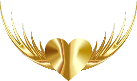 https://openclipart.org/image/300px/svg_to_png/239958/Flying-Heart-4.png