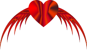 https://openclipart.org/image/300px/svg_to_png/239960/Flying-Heart-5.png