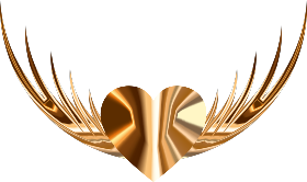 https://openclipart.org/image/300px/svg_to_png/239961/Flying-Heart-6.png