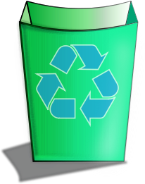 https://openclipart.org/image/300px/svg_to_png/239976/Recycle_Bin_Green.png