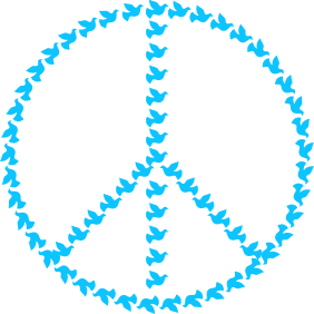 https://openclipart.org/image/300px/svg_to_png/240145/Peace-Dove-Sign.png