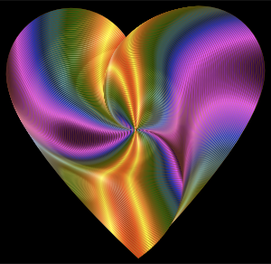 https://openclipart.org/image/300px/svg_to_png/240151/Tumultuous-Heart.png