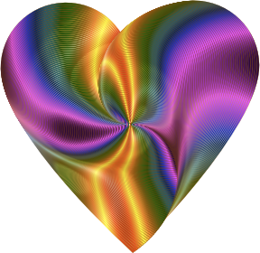 https://openclipart.org/image/300px/svg_to_png/240152/Tumultuous-Heart-No-Background.png