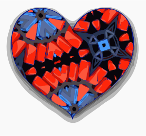 https://openclipart.org/image/300px/svg_to_png/240173/Groovy-Hearts-hearts-Colorful-abstract-geometric-2016020518.png