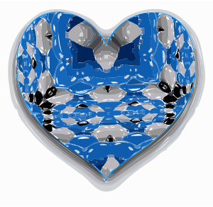 https://openclipart.org/image/300px/svg_to_png/240174/Groovy-Hearts-hearts-Colorful-abstract-geometric-1-2016020518.png