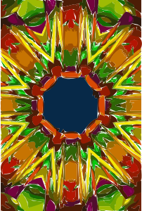 https://openclipart.org/image/300px/svg_to_png/240175/Kaleidoscope-World-2016020542.png